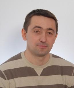 Prof. Srboljub Milosavljević